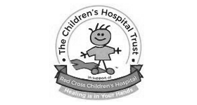 charities children 1 - Home
